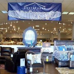 Gustafson S Furniture And Mattress 127 Photos Furniture Stores 808 W Riverside Blvd