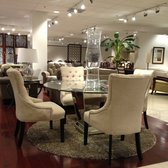 Macy S Furniture Gallery Closed 19 Photos Amp 44 Reviews