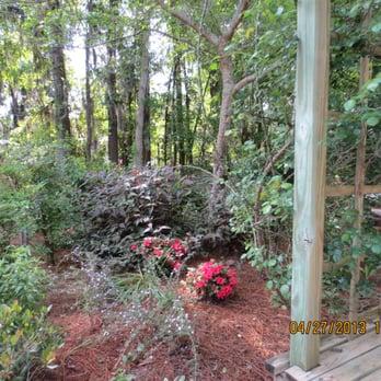 Photo Of Botanical Gardens U0026 Garden Center   Savannah, GA, United States