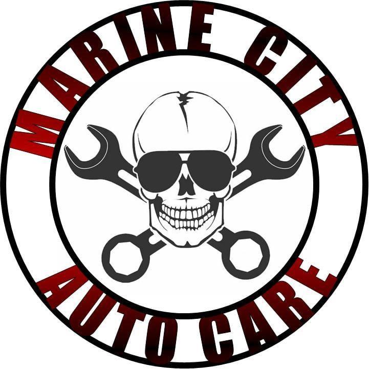 Marine City Auto Care: 6730 River Rd, Marine City, MI