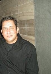 Ahmad Samadazi, DDS: 1704 Jefferson Ave, Mount Vernon, IL