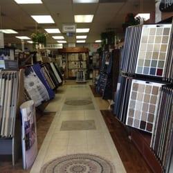 Photo Of Total Floors   Alexandria, VA, United States. Total Floors Showroom