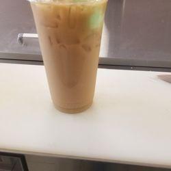 United Paleteria Y Neveria Fresno Ice Cream Frozen Yogurt 4819