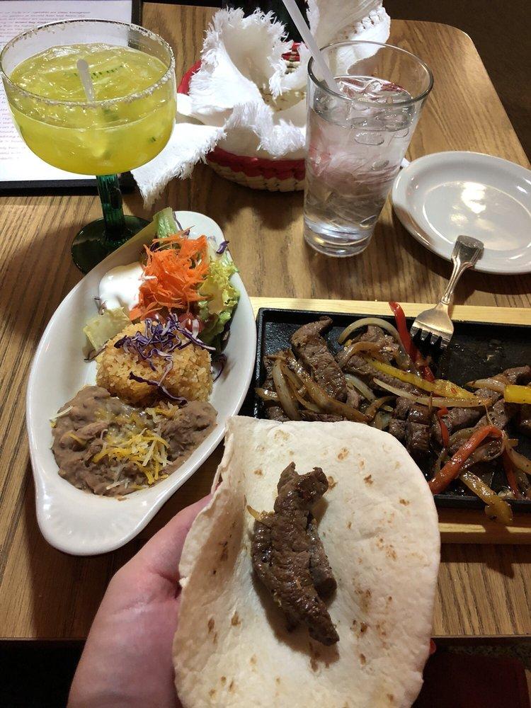 MX Tapas Bar Restaurante: 546 Main St, Grand Junction, CO