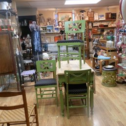 Photo Of Antiques N This N That   Glens Falls, NY, United States