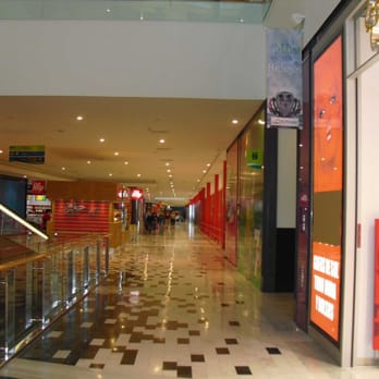 centro comercial el mirador einkaufszentrum autov a gc 1 km 5 las palmas de gran canaria. Black Bedroom Furniture Sets. Home Design Ideas