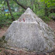 Local Stone Fireplaces In Hoyt Park >> Hoyt Park 29 Photos Hiking 3902 Regent St Madison Wi Yelp