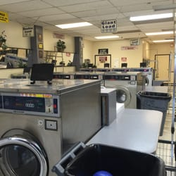 24 hour coin laundry 29 photos 29 reviews laundromat 8142 photo of 24 hour coin laundry buena park ca united states solutioingenieria Choice Image