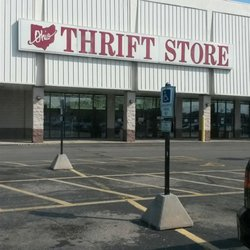 Ohio Thrift Stores - 18 Reviews - Thrift Stores - 5738 Columbus Sq ... 8f2642f5dfd
