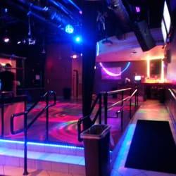 Atlanta Gay Clubs: 10Best Gay Bars