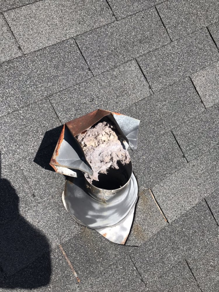 Peach State Dryer Vents: Fayetteville, GA