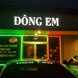 Photo of Dong Em Massage - San Jose, CA, United States ...
