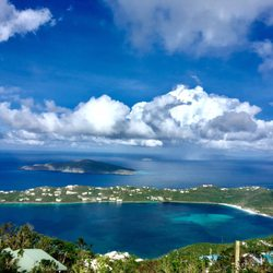 Photo Of Magens Bay St Thomas Virgin Islands U S Magen