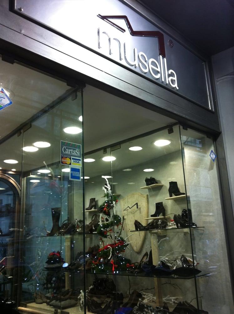 Musella