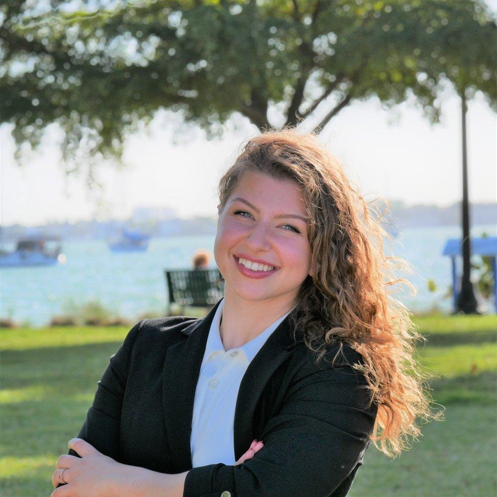 Shelby Sumner - eXp Realty: Sarasota, FL