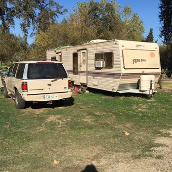 Photo Of Riverbend Mobile Home RV Park