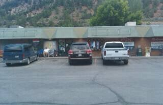 Factory Outdoors: 2828 S Glen Ave, Glenwood Springs, CO