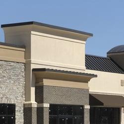 Stucco Supply Co San Jose 10 Reviews Building