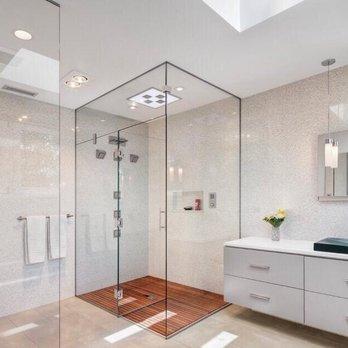 Photo Of Remodel Works Bath U0026 Kitchen   Poway, CA, United States. Bathroom