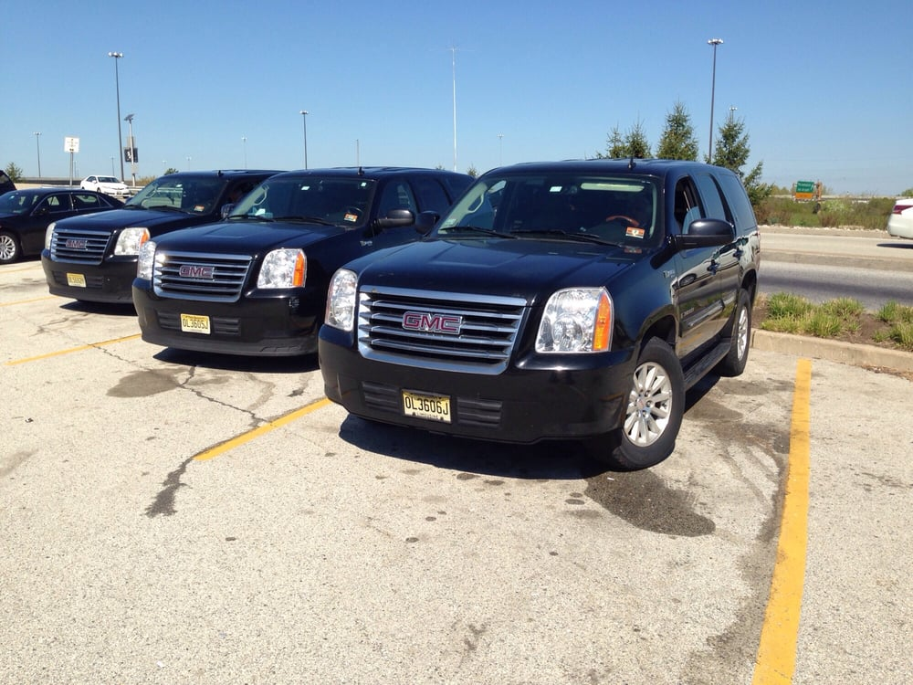 Airport Transportation and Car Service