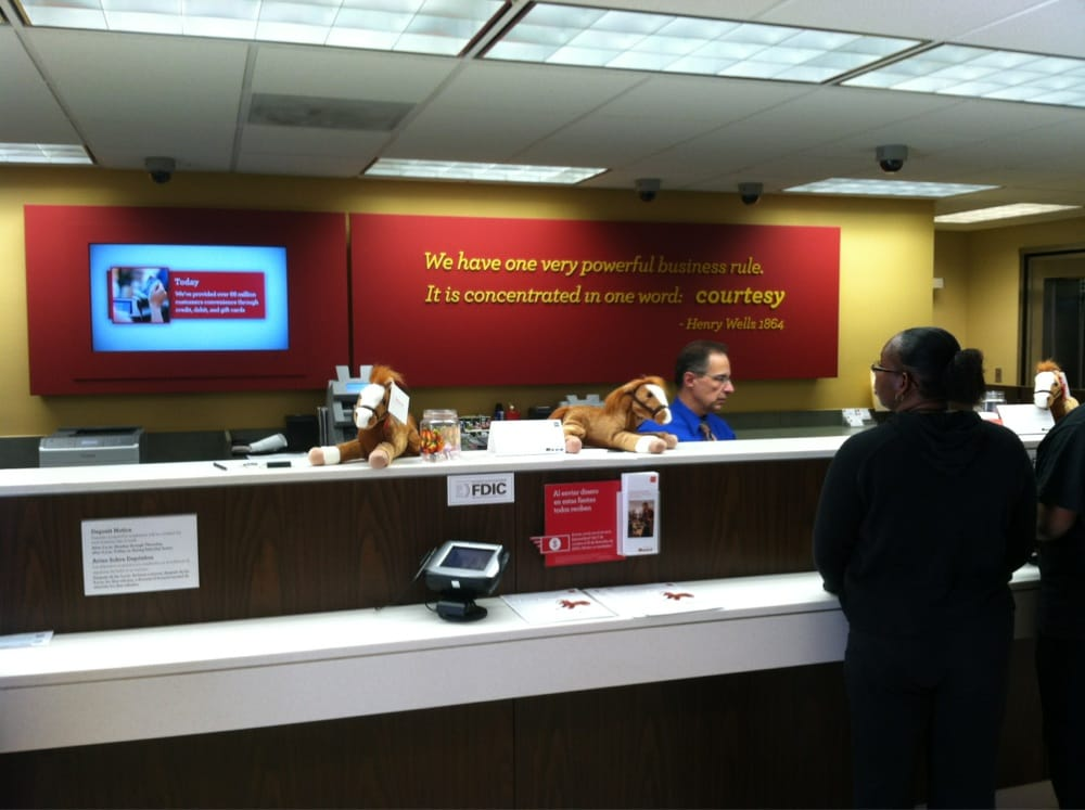 Front desk! - Yelp