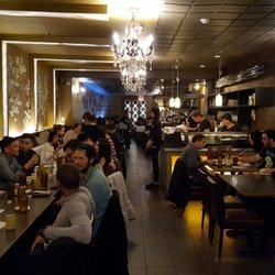Aji sai japanese restaurant 115 photos 247 reviews for Aji sai asian cuisine