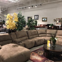 Exceptionnel Photo Of Royal Furniture   Birmingham   Birmingham, AL, United States. Tons  To