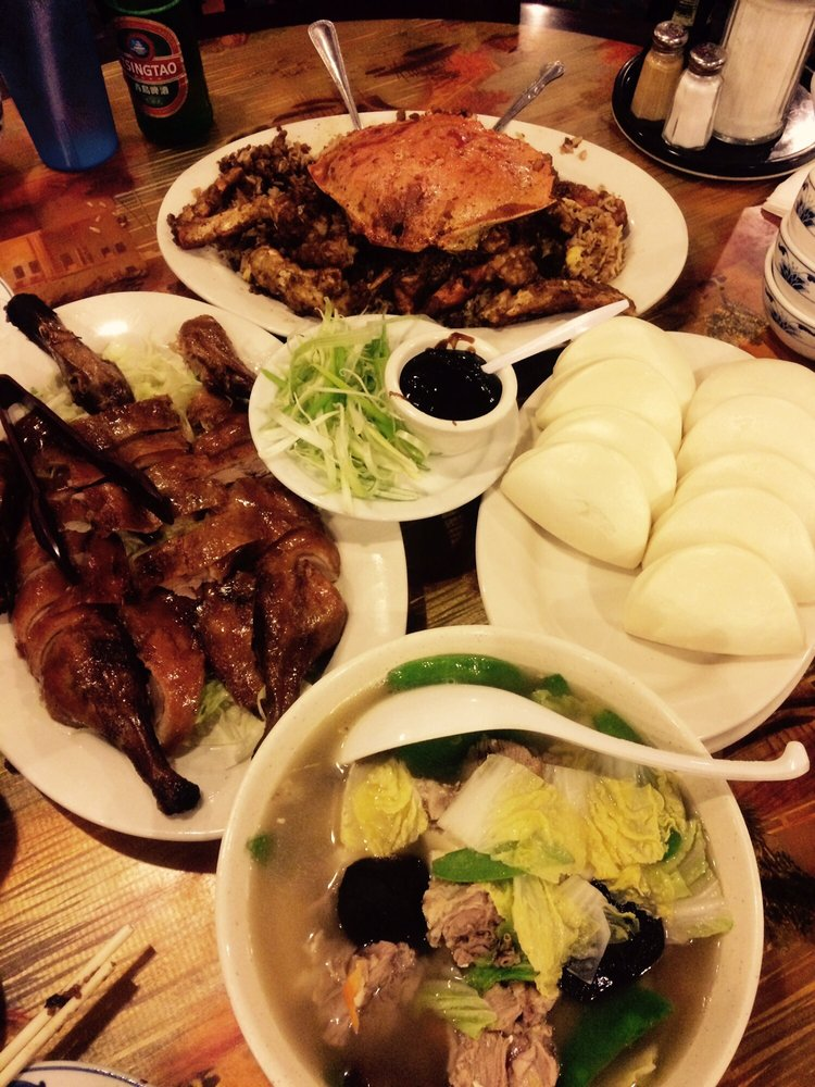 My canh chinese restaurant 98 fotos 77 beitr ge for 77 chinese cuisine