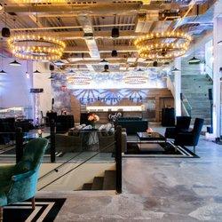 The Mezzanine - 23 Photos & 21 Reviews - Venues & Event Spaces - 55 ...