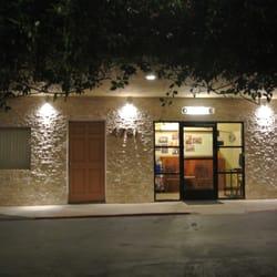 Photo of 777 Motor Inn - Sherman Oaks, CA, United States
