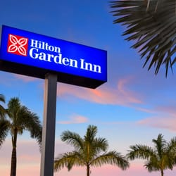 photo of hilton garden inn at the keys collection key west fl united - Hilton Garden Inn Key West