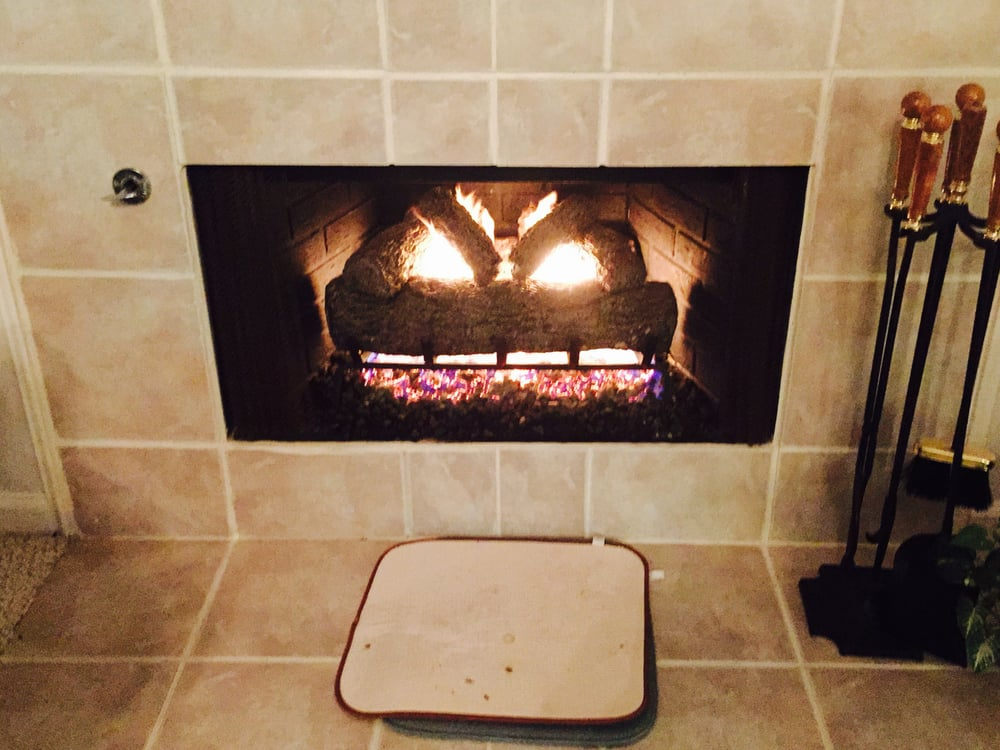Phoenix Fireplace Services Fireplace Services San Antonio Tx Phone Number Yelp