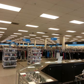 Ross Dress for Less - 18 Photos