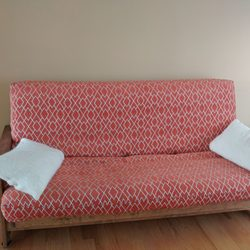 Photo Of Futon D Or Montreal Qc Canada
