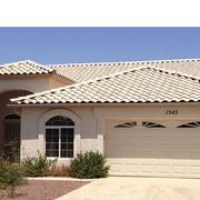 ... Photo Of Lifetime Garage Doors   Tempe, AZ, United States ...