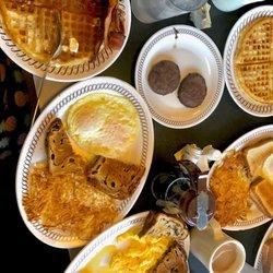 The Best 10 Restaurants Near Holiday Inn Express Suites Phoenix