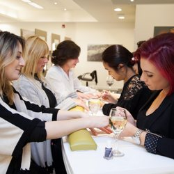 adam broderick salon and spa 14 photos 17 reviews