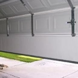 mikes garage doorBig Mikes Garage Door  14 Photos  Garage Door Services  9114