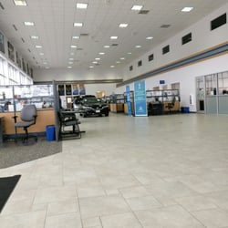 Photo Of Wilde East Towne Honda Madison Wi United States Another Showroom