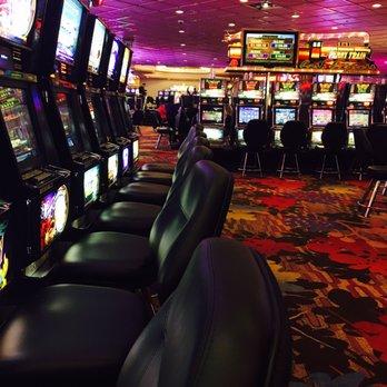 Wiskypetes casino stateline navada gambling age in bahamas