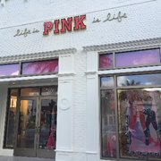 The Shops At Pembroke Gardens 31 Photos 74 Reviews Shopping Centers 527 Sw 145th Ter