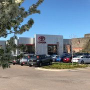 ... Photo Of City Toyota   Great Falls, MT, United States ...