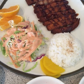 Photo of Seoul Soondae Restaurant   Silver Spring  MD  United StatesSeoul Soondae Restaurant   CLOSED   43 Photos   26 Reviews  . Seoul Food Wheaton Md Menu. Home Design Ideas