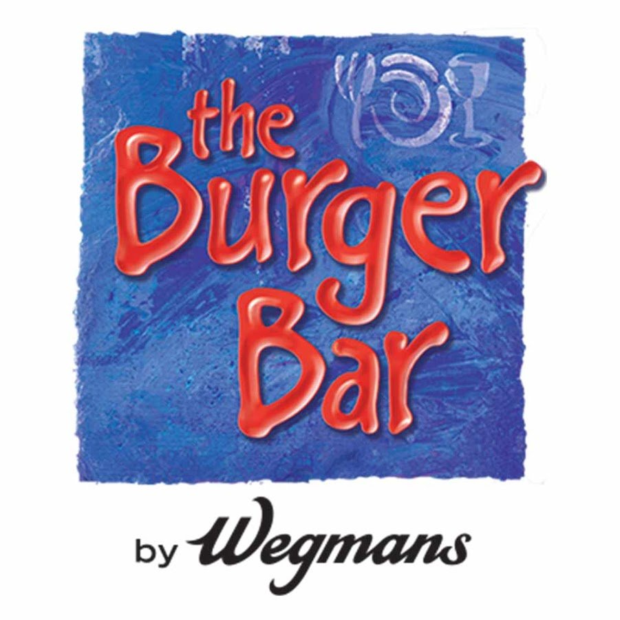 The Burger Bar by Wegmans: 3850 Mystic Parkway, Medford, MA