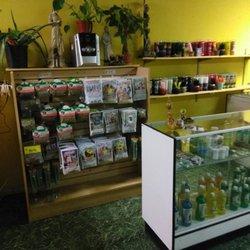 Osun ayoka botanica - - Perfume - 13042 Valley Blvd, La