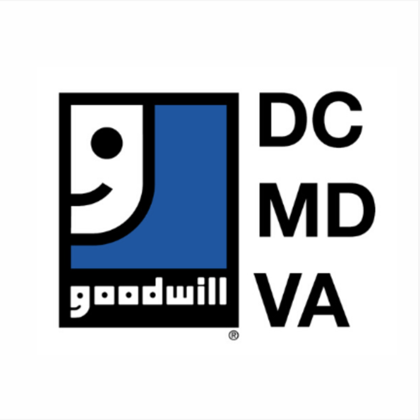 Goodwill: 9001 Woody Ter, Clinton, MD