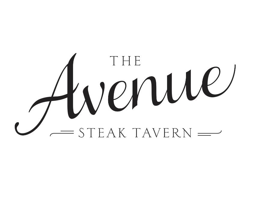The Ave Steak Tavern Columbus - Grandview Heights