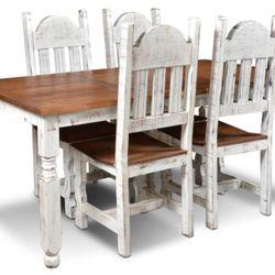 Wood You Furniture 33 Photos Furniture Stores 10100 San Jose