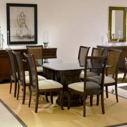 Marbol - Tienda de muebles - Predio Rustico 2064 y 2088, Mérida, Yucatán - Nú...