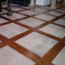 photo of factory flooring liquidators carrollton tx united states tile marble floor